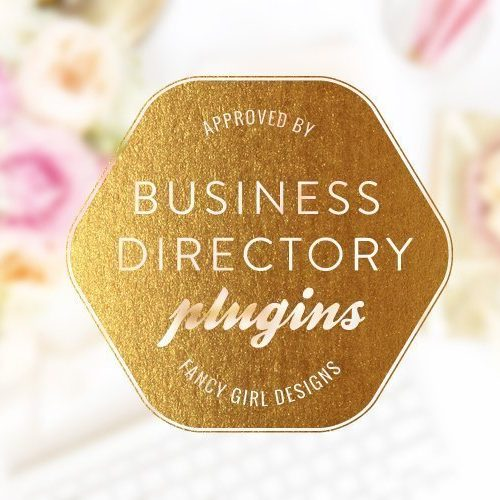 Business Directory Plugins for WordPress