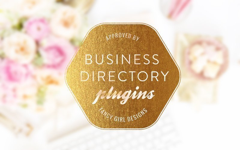 BUSINESSDIRECTORYPLUGINS