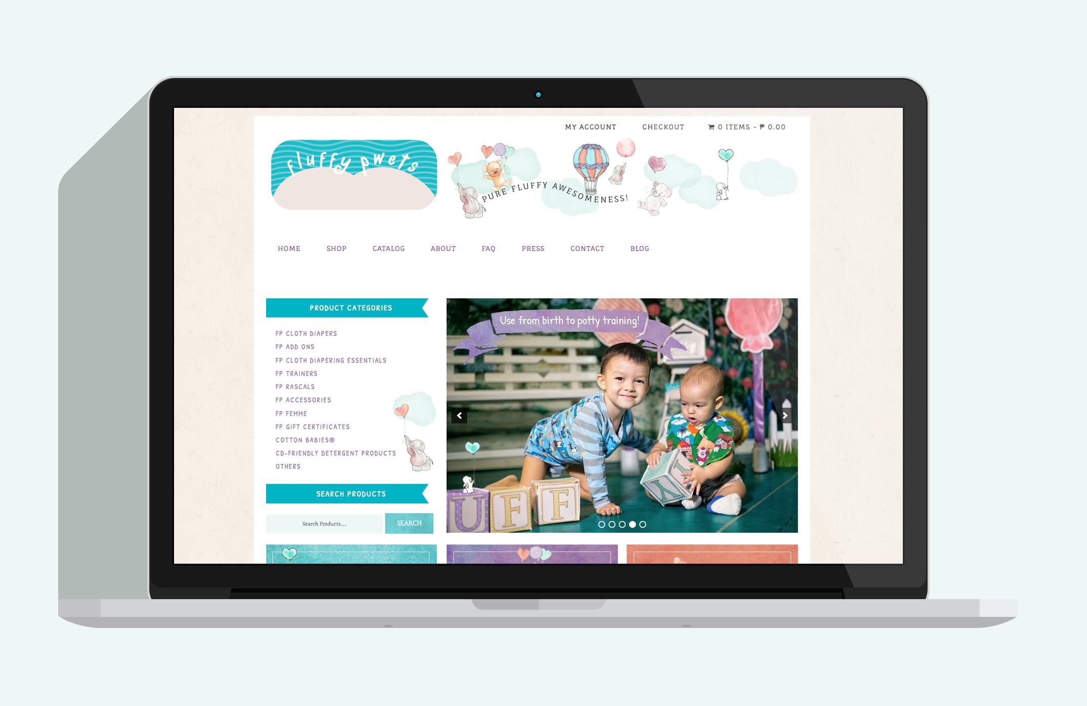 homepage-macbook