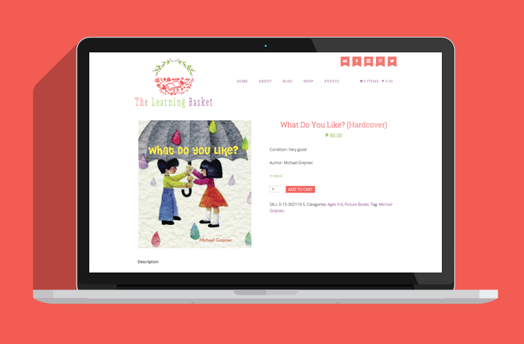 product-page-tlb-fgd