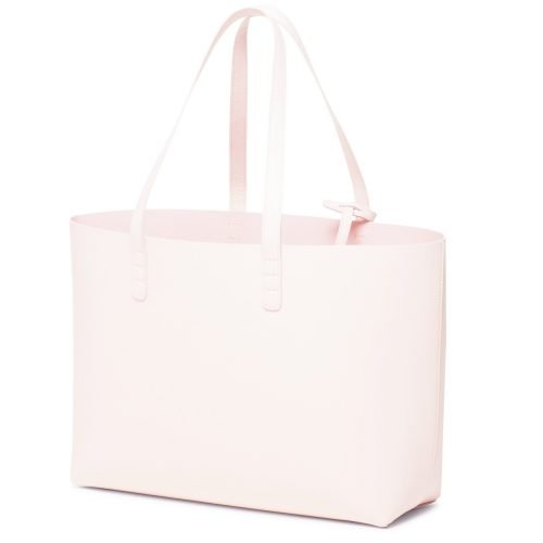 Fancy The Rosa Tote