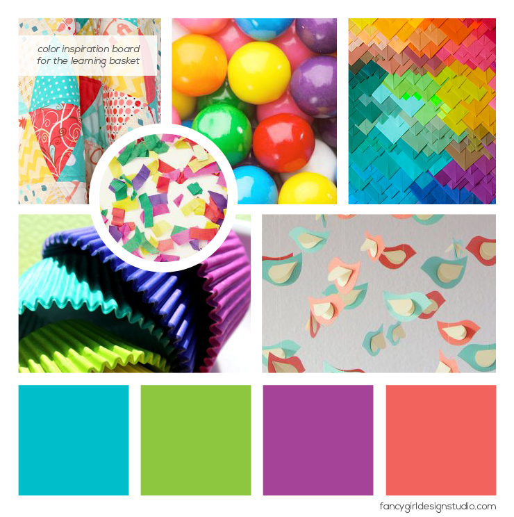 thelearningbasket-colorboard-fgd