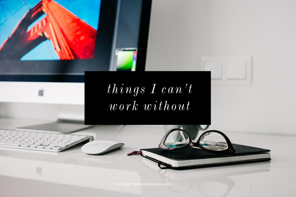 work-essentials-fgd