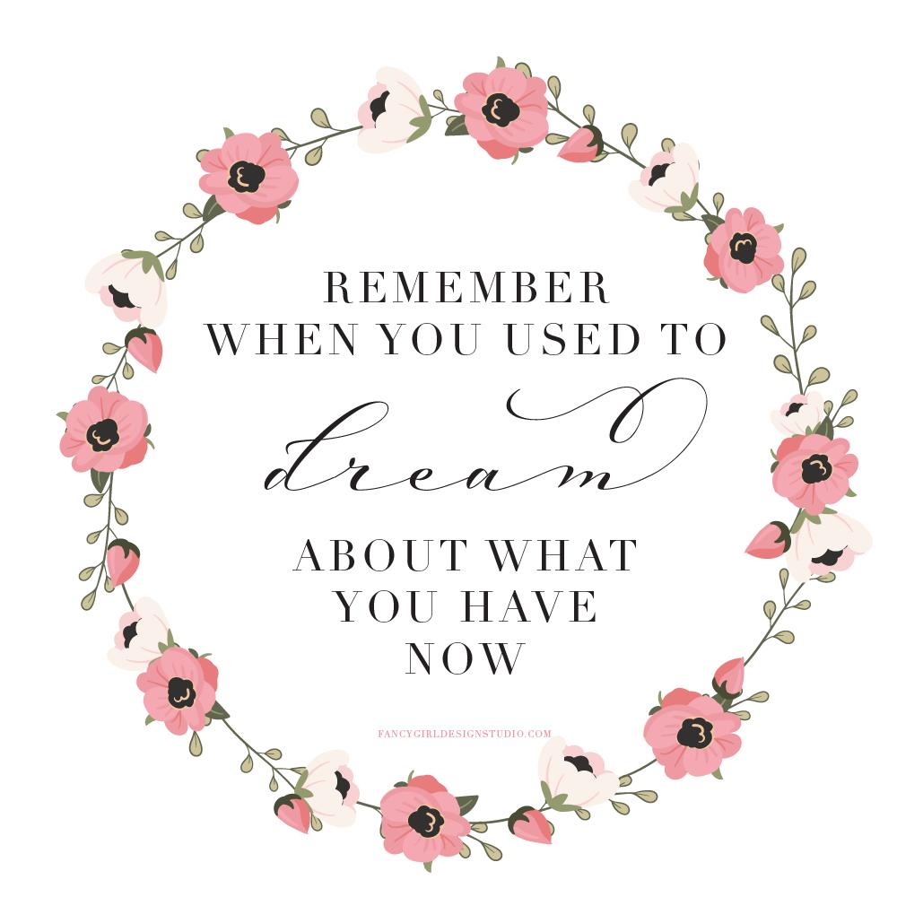 dream-quote-fgd-mina