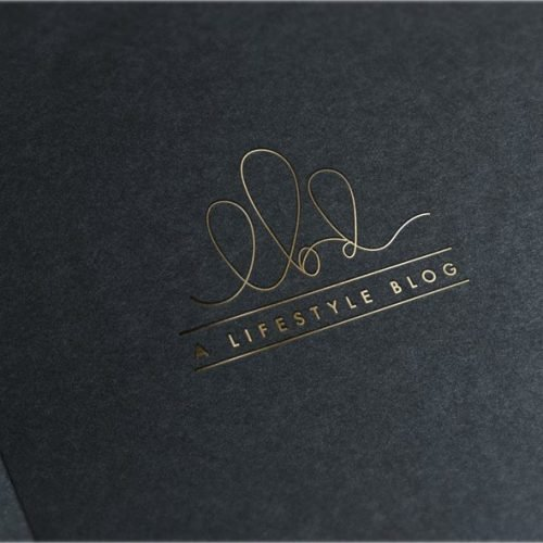 Featured Project: Logo Design for LBD