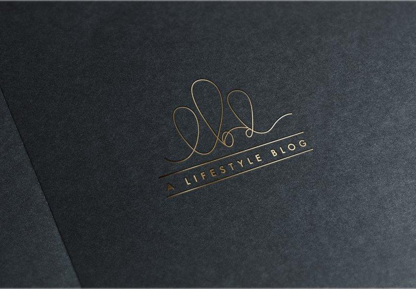 lbd-logo-cover