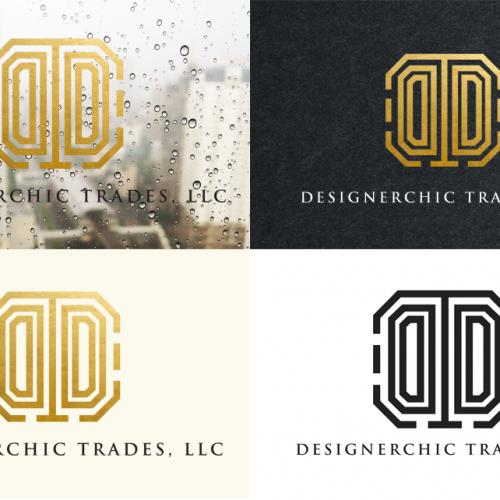 Featured Project: DesignerChic Trades
