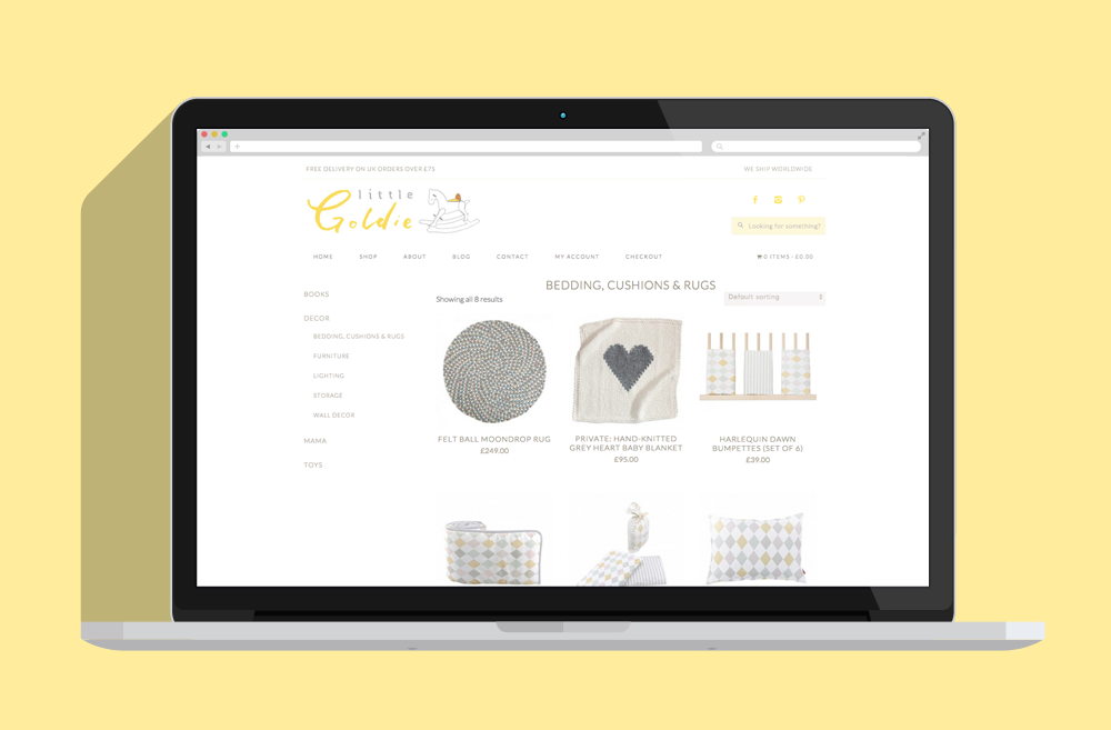 shop-category-page