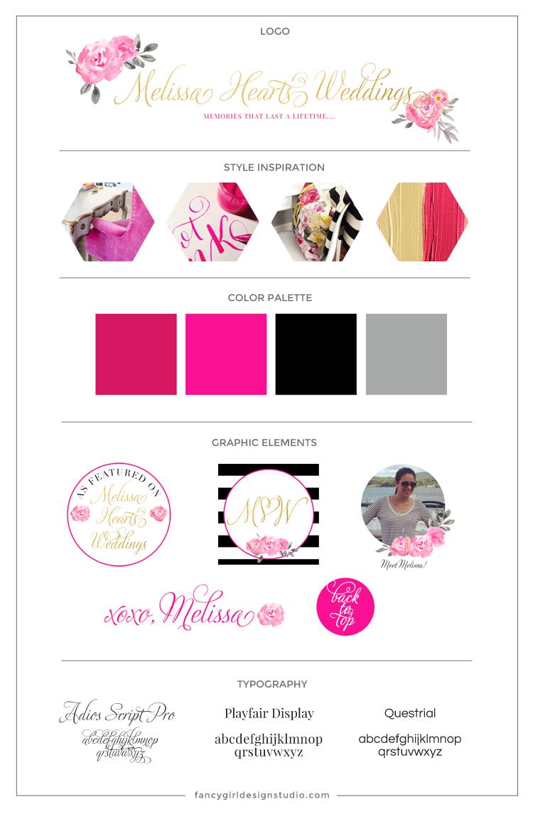 MHW-brandboard-FancyGirlDesigns