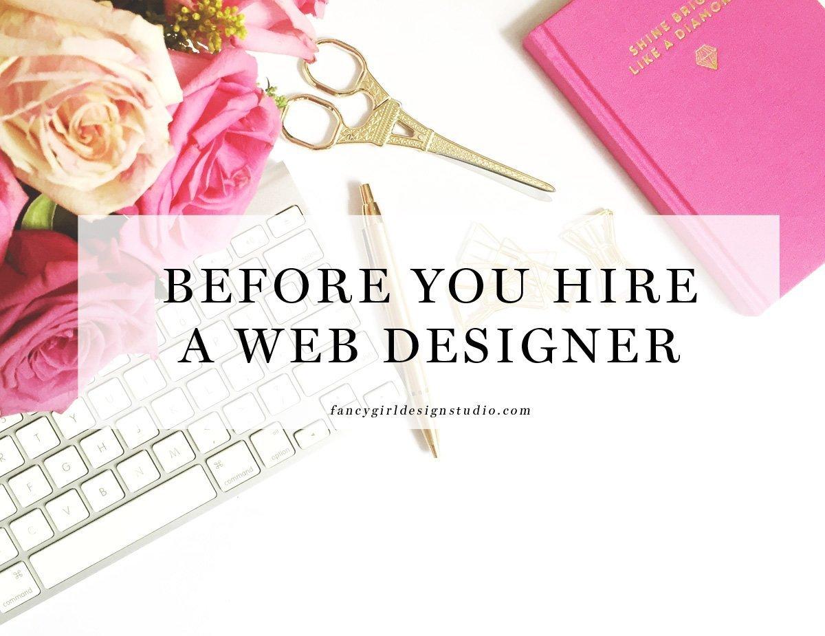 beforeyouhireawebdesigner