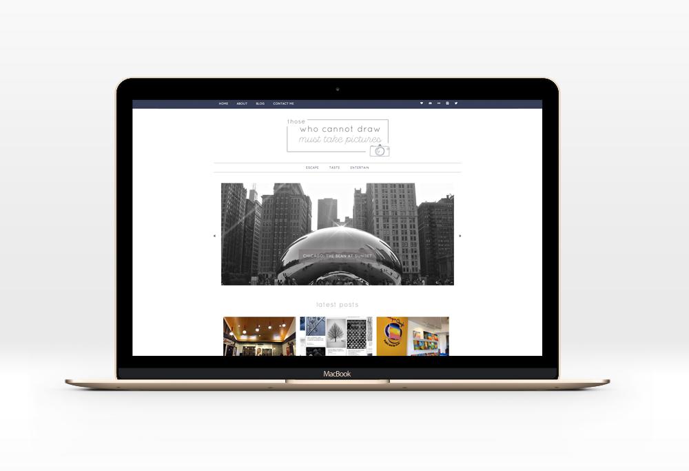 homepage-cdtp