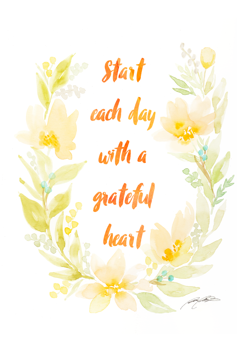 GratefulHeart-FGD
