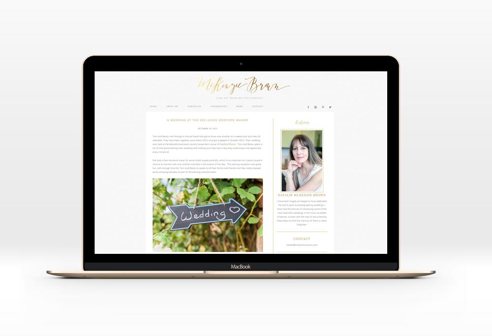McKenzieBrown-BlogPage