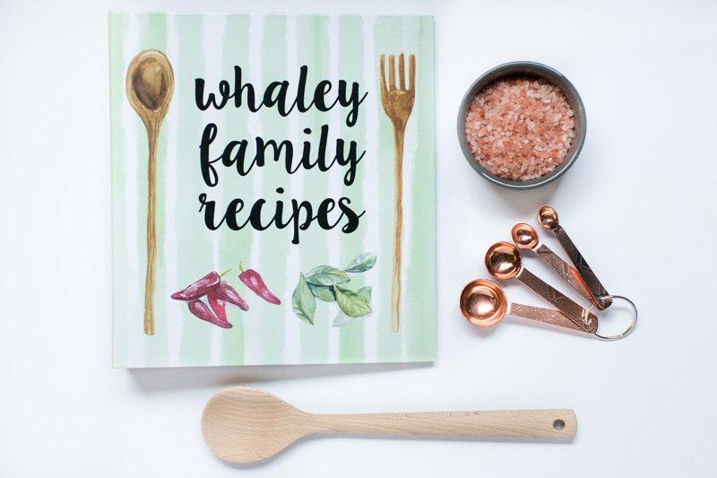 stripe-recipe-binder
