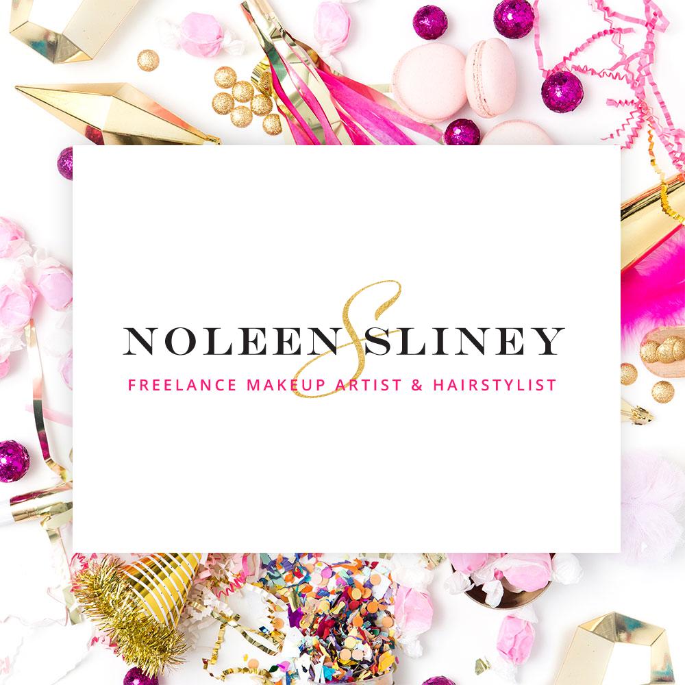 noleen-logo