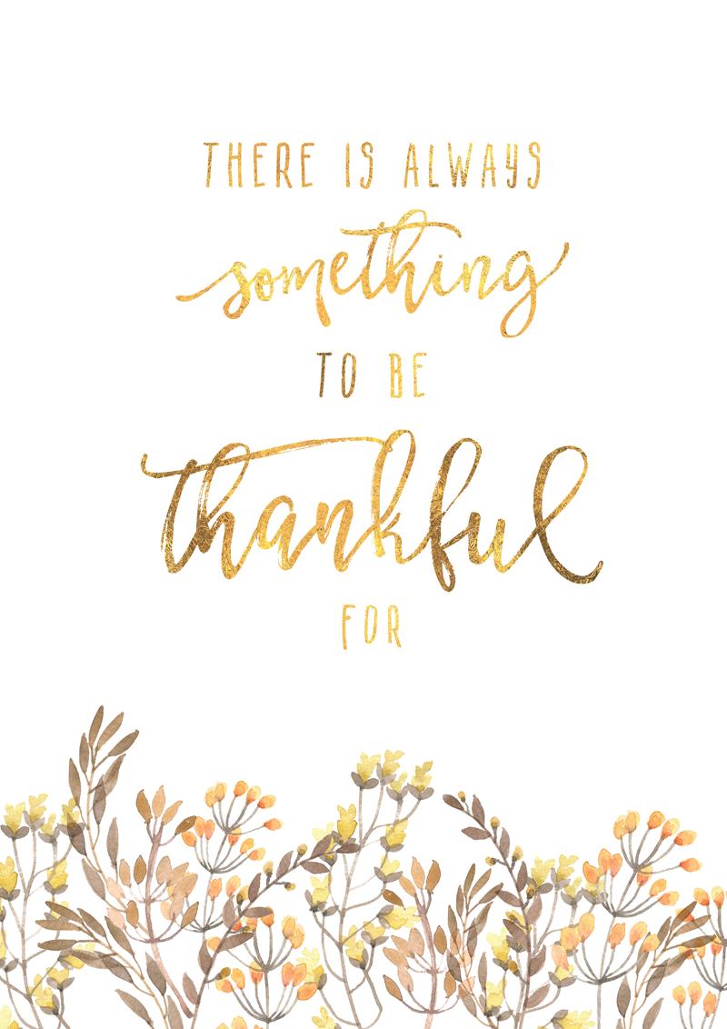 thankful-print-by-fancy-girl