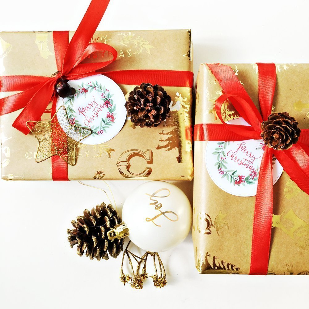 fancygirldesigns-christmastags