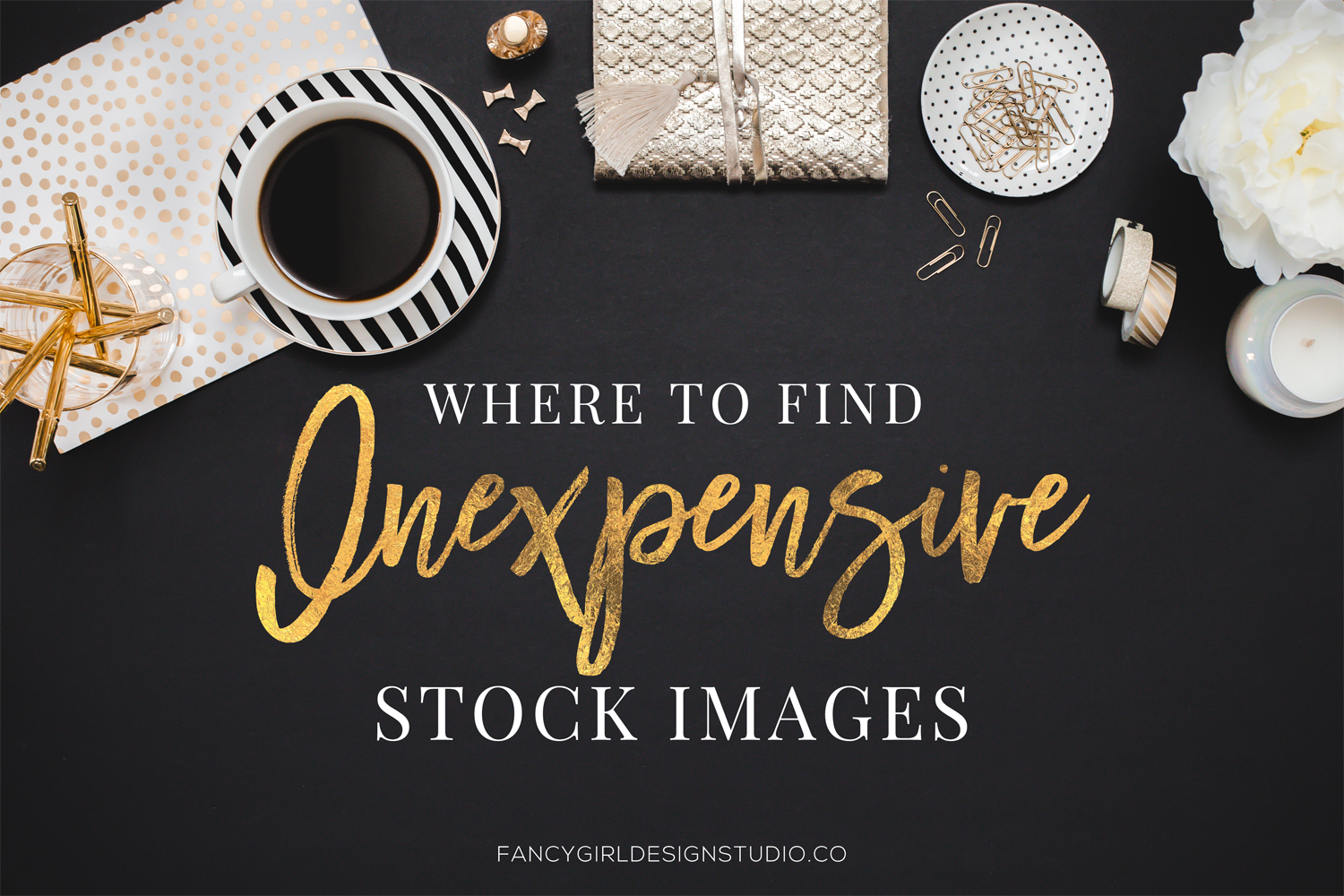 coverphoto-inexpensivestock