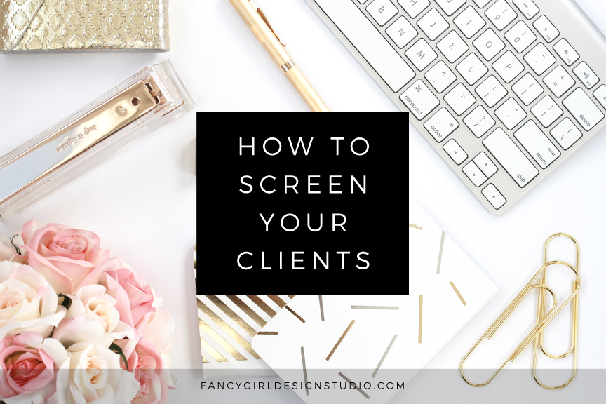 screenclients