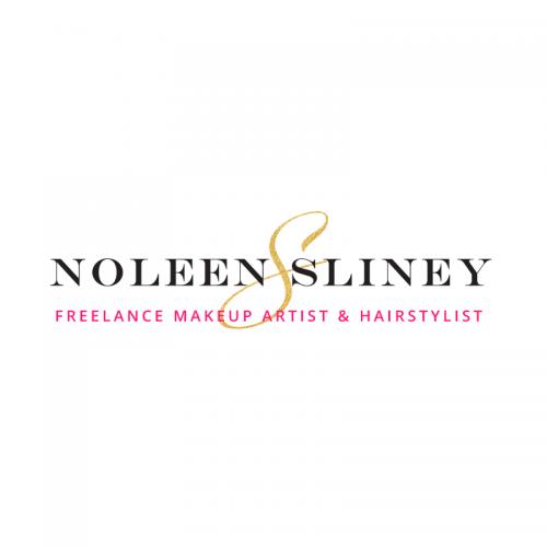 Noleen Sliney