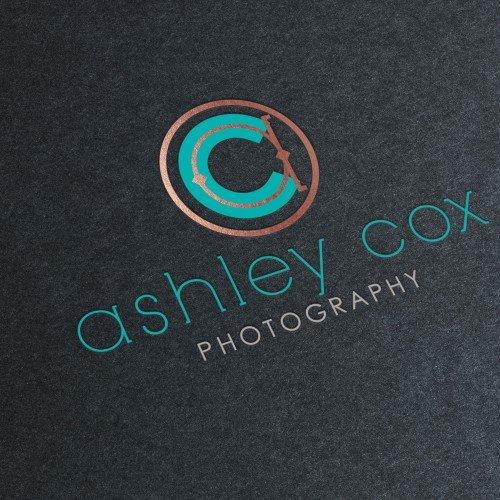Ashley Cox Photography