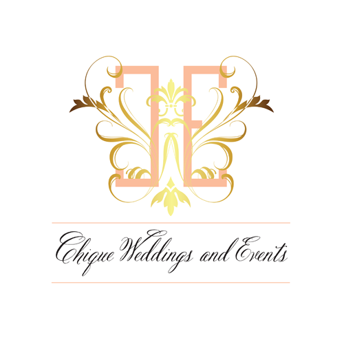 Chique Weddings and Events