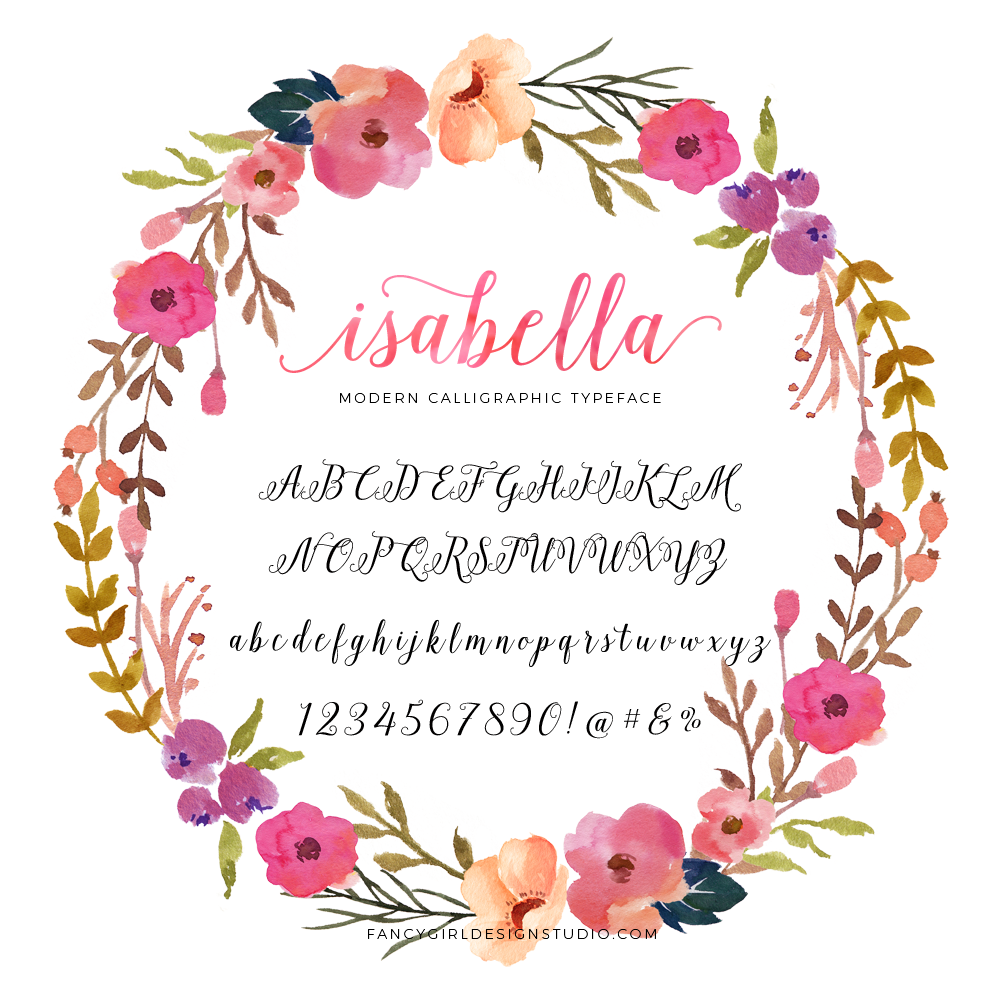 isabella-sample-fgd