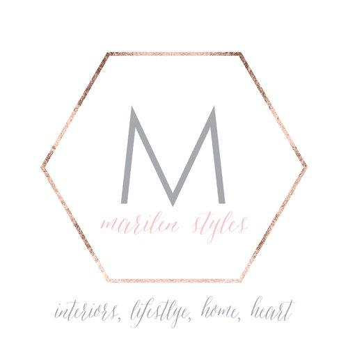 Marilen Styles