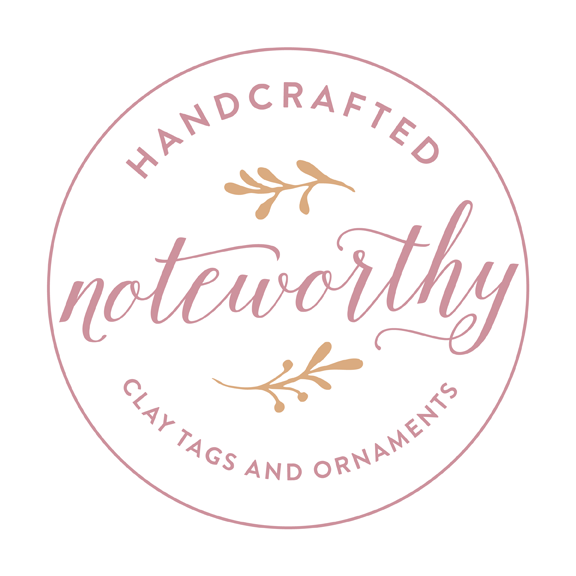 noteworthy-logo-web