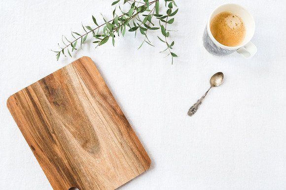 petra-veikkola-photography-styled-stock-photo-coffee1-small-f