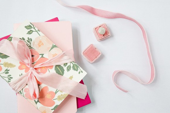petra-veikkola-styled-stock-photo-pink-ribbon-small-f