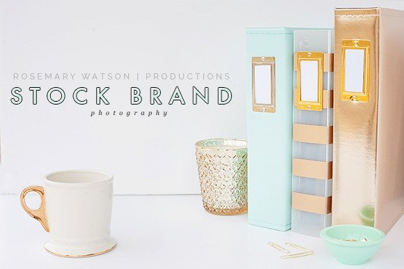 styled-stock-photography-rosemary-watson-productions-promo-image-mint-gold-f