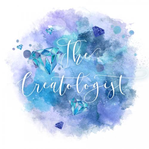 The Creatologist