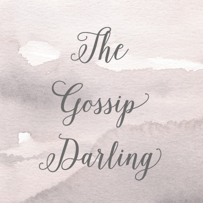 The Gossip Darling
