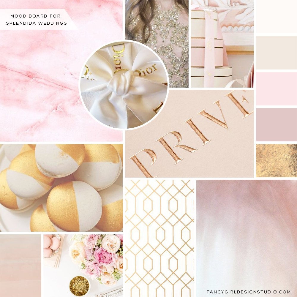 SplendidaWeddings-Moodboard2