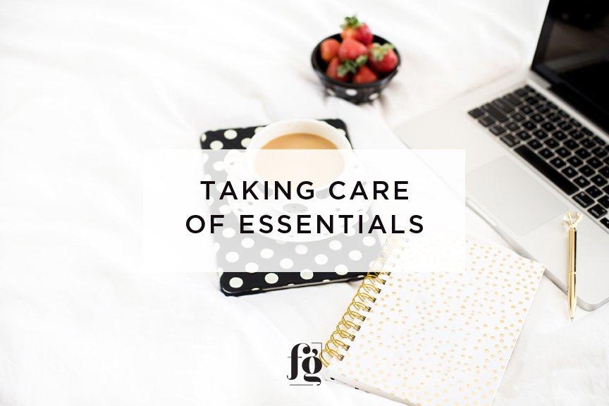fgd-essentials-health