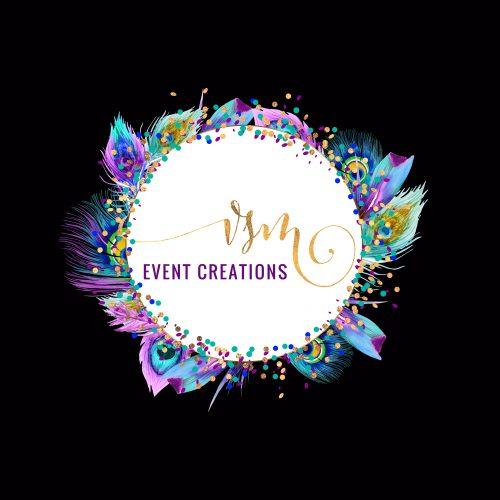 VSM Event Creations