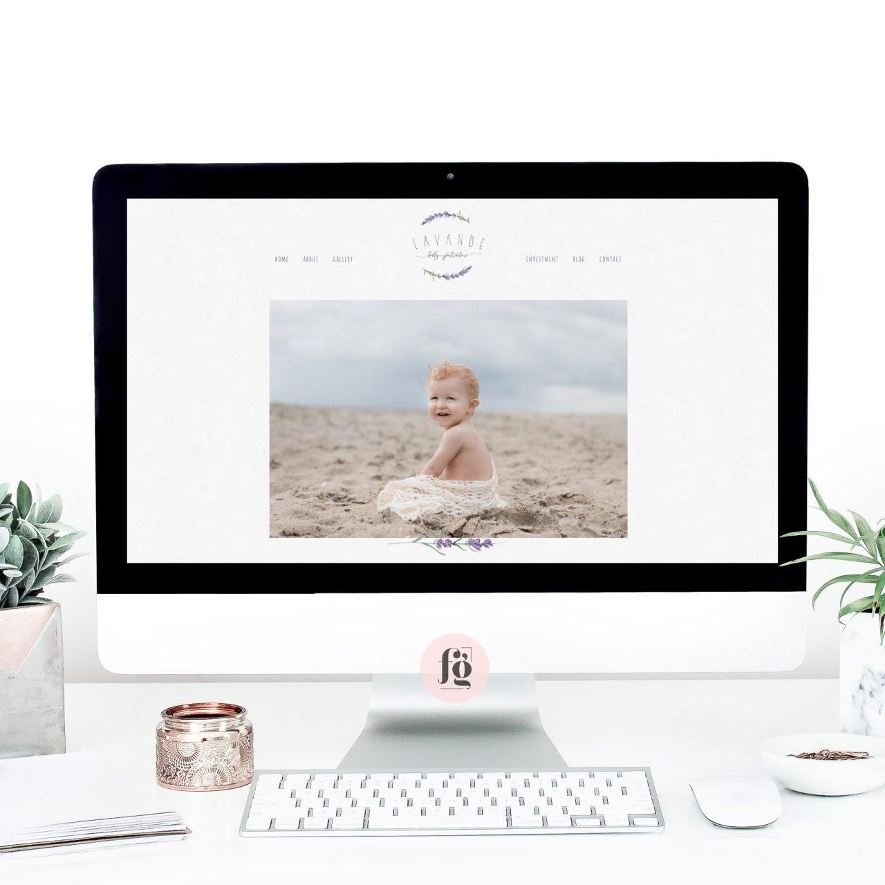 website-launch2