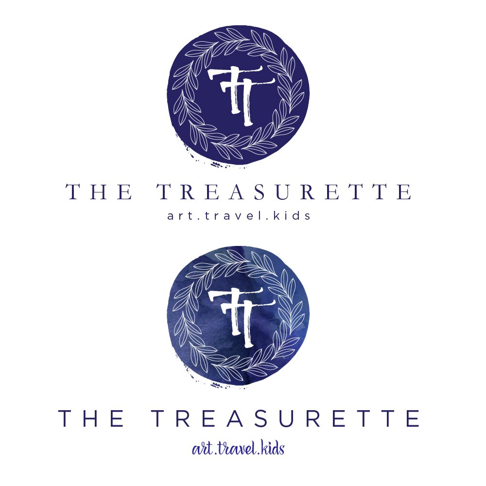 The Treasurette Round 2