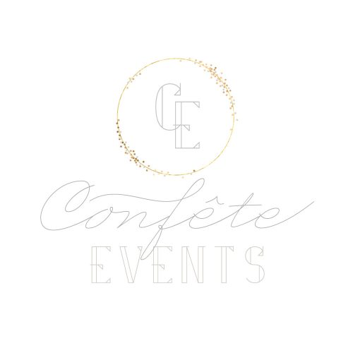 Confete Events