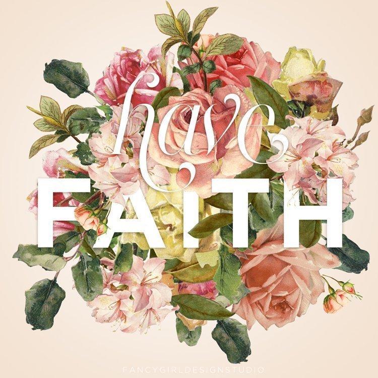 faith-web