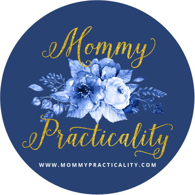 Mommy Practicality