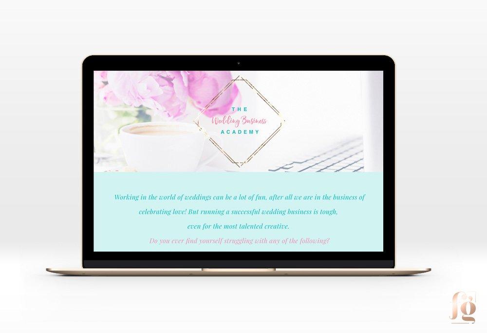 wba-launch copy