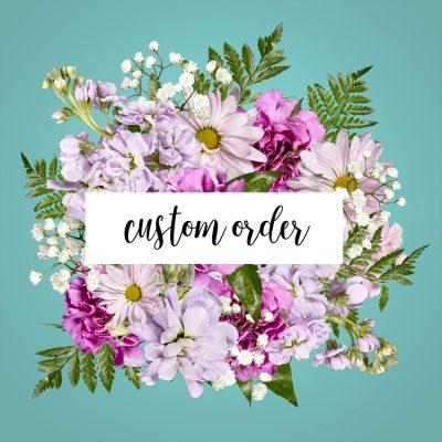 Bloom-floral-print-loni