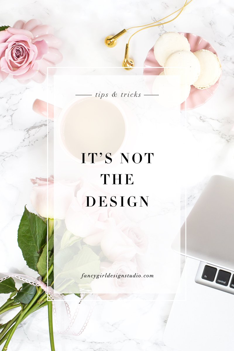 Content-based design