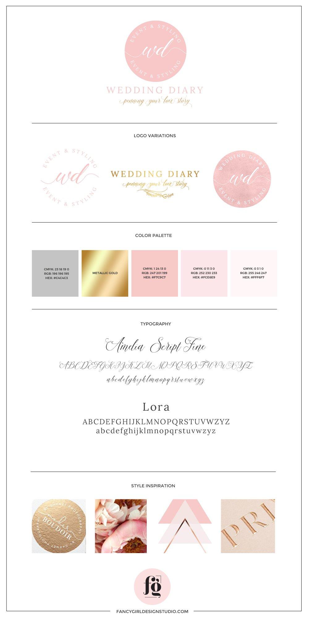 brand-board-wedding-diary-fgd