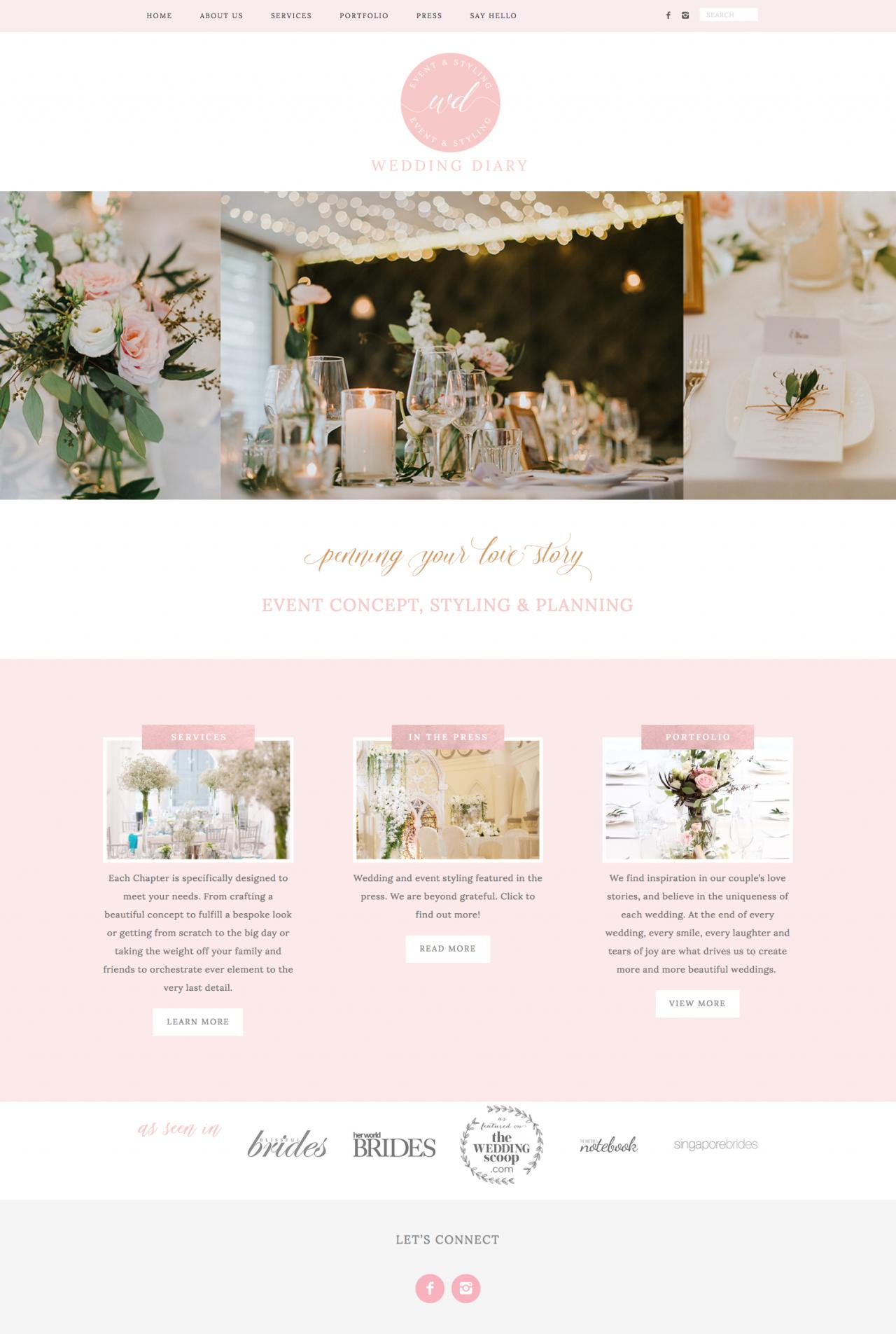 screencapture-weddingdiary-sg-1475157217358