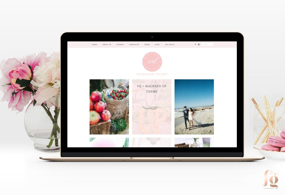 wd-portfoliopage