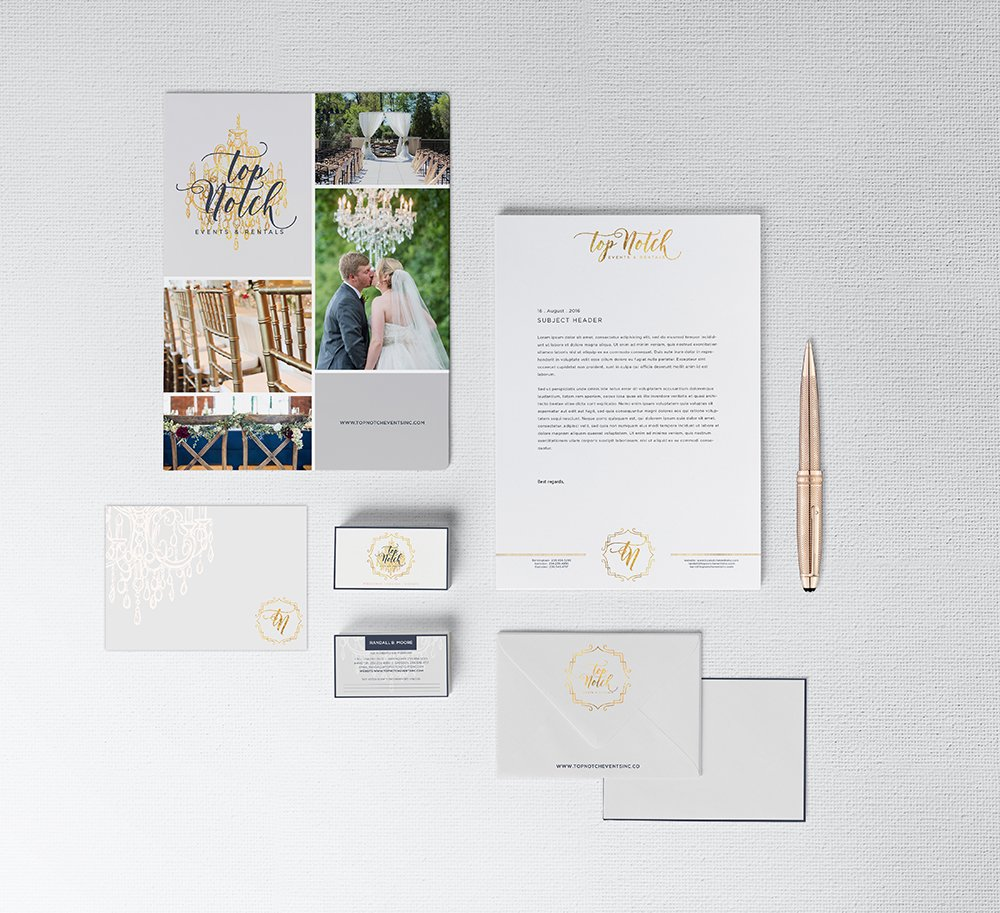 stationery-suite-top-notch-events