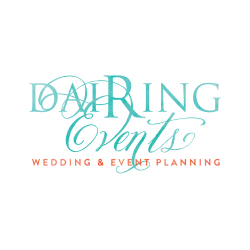 Dairing Events